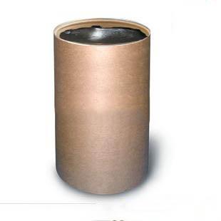 覆膜纸板桶